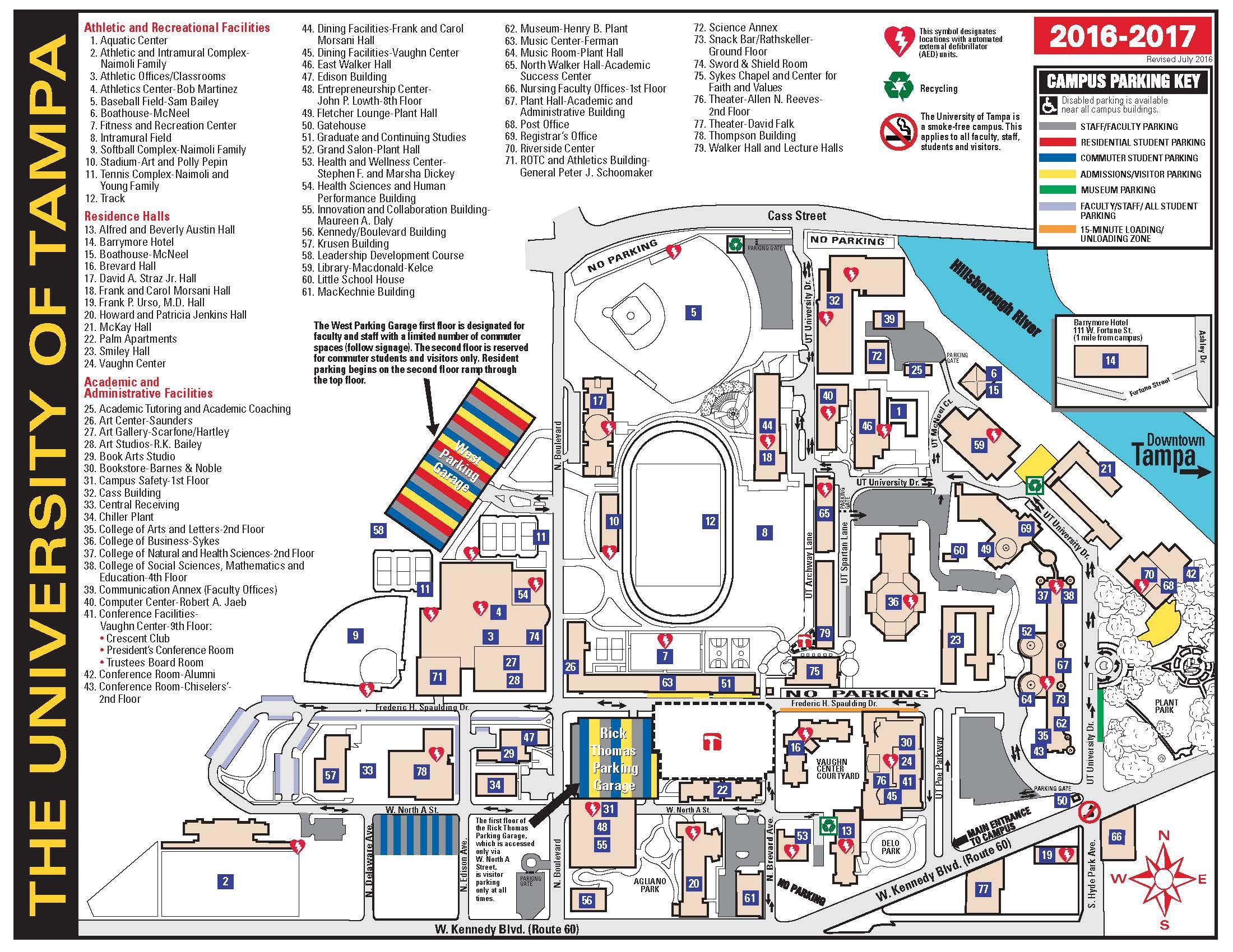 MyUT: UT Map on u of toronto campus map, u of missouri campus map, university of south florida campus map, boston u campus map, u of minn campus map, u of dayton campus map, university of wisconsin madison map, u pa campus map, u of akron campus map, liberty u campus map, florida state campus map, university of west florida map,